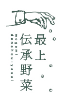 densho_logo.jpg