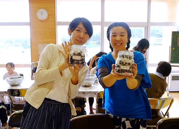 siroppu_syugo4.jpg