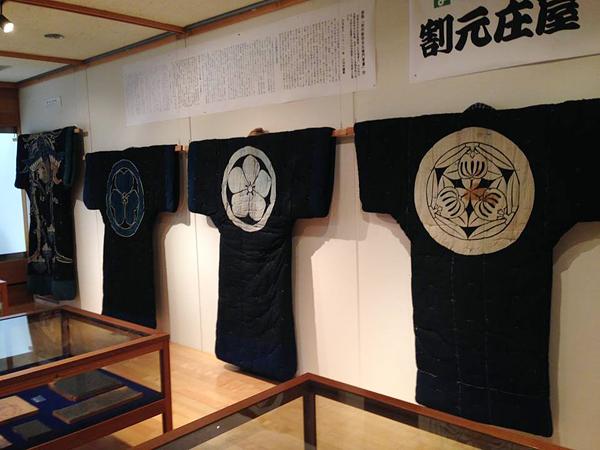 tour_siryokan.jpg