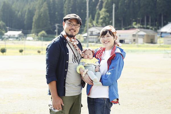家族写真2015.jpg