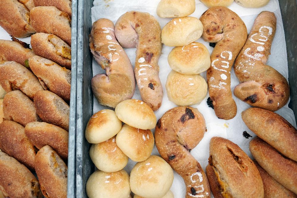 マルモ パン